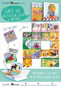 4018_flyer-conte-joc-catala