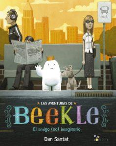 beekle1