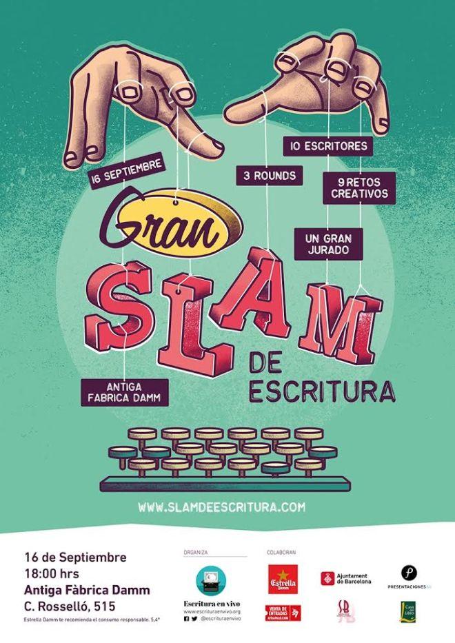 gran-slam