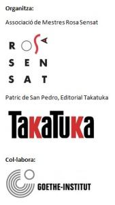 logos_xerrada_sexual