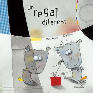 portada REGALO catalan