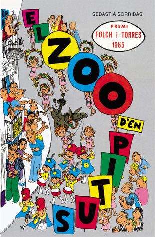 zoo-portada