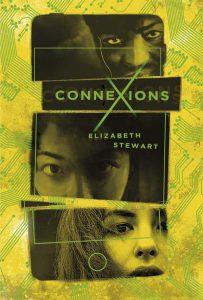 connexions-portada