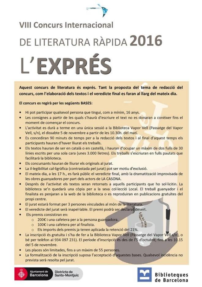 lexpress-16