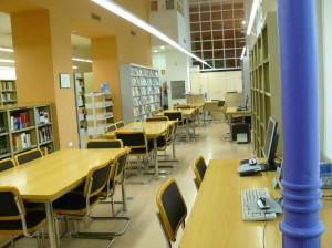 biblioteca-artur-martorell-1024x768