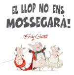 el-llop-no-ens-mossegara-picarona-510x521