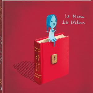 la-nena-de-llibres-portada