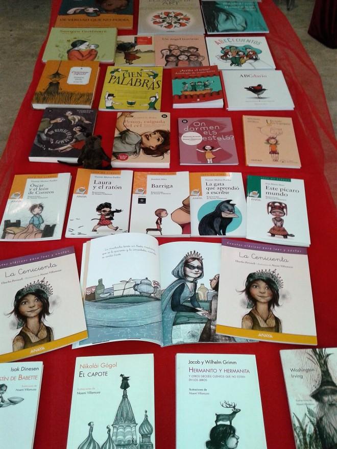 taula-llibres-noemi-2