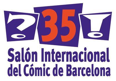 35-comic
