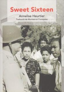 Resultat d'imatges de sweet sixteen annelise heurtier