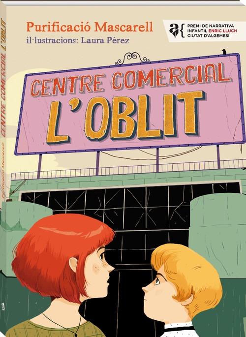 centre-comercial-loblit